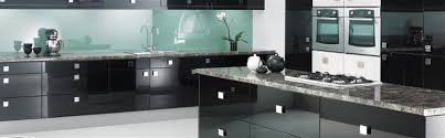 Small Kitchen With White Cabinets Kitchen Cabinets White Shaker Cabinets White Subway Tile Very