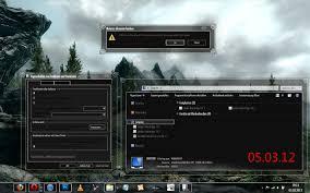 motocross madness 2 windows 7 skyrim visual stylefor windows 7 at skyrim nexus mods and community