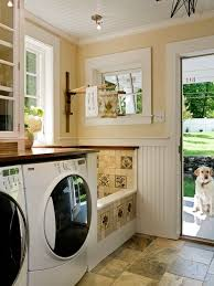 5 pet friendly home improvement ideas