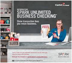 capital one spark business card login infocard co