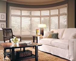 windows window treatments for large living room windows decorating
