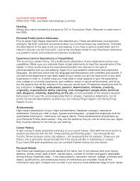Sample Personal Resume by Resume Example Personal Information Resume Ixiplay Free Resume