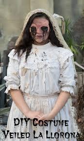 costumes halloween horror nights la llorona costume google search la llorona ideas pinterest