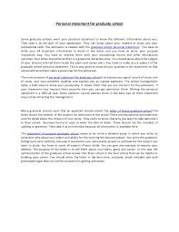 images about Personal statement on Pinterest     scholarship personal statement uk