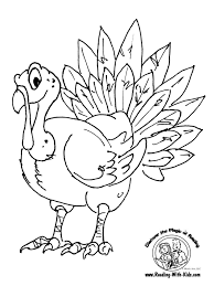 thanksgiving coloring books all holiday coloring pages