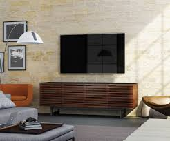 Home Decor Stores Grand Rapids Mi Gorgeous Home Theater Furniture Theatre Perth Uk Diy Minnesota