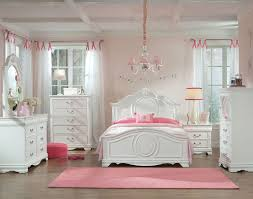 White Bedroom Collections Jessica 4 Piece Full Bedroom Package White The Brick
