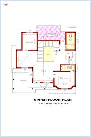 gorgeous design ideas house plans in sri lanka 2012 14 3 bedroom