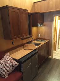 Tiny Homes California by California Tiny House 1 Tiny House Town