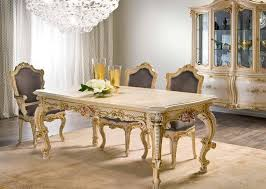 modest french provincial dining room chairs 800x988 eurekahouse co