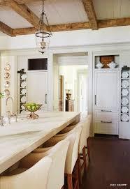 813 best kitchens i love images on pinterest dream kitchens