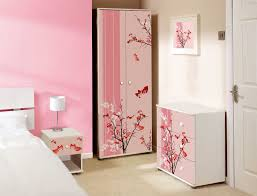 Black Childrens Bedroom Furniture Simple Girls Bedroom Furniture Ideas House Plans Ideas