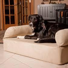 Luxury Nursery Bedding Sets by Bedding Cheap Luxury Dog Beds Luxury Bedding On Sale Luxury Crib