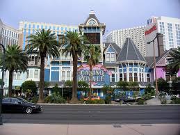 Casino Royale Hotel & Casino