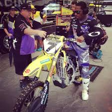 motocross news james stewart james stewart update moto related motocross forums message