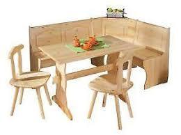Farmhouse Kitchen Table EBay - Farmhouse kitchen tables