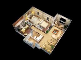 3d Floor Plans by Professional Company Provides Client With 3d Floor Plan 2d Floor