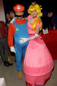 halloween costume ideas pairs best 25 celebrity couple costumes ideas on pinterest halloween