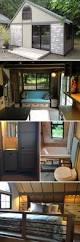 25 best japanese bedroom decor ideas on pinterest japanese