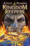 The Return: Disney Lands | Disney Publishing Worldwide disney.com