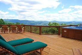 nc mountain cabin rentals 4 season vacation rentals and sales