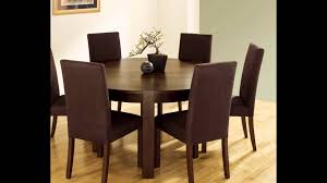 Dining Room Table And Chairs Ikea by Ikea Dining Room Sets Dining Room Sets Ikea Youtube