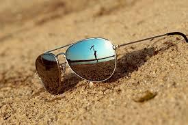cheap rayban sunglasses wholesale