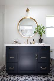 Small Blue Bathroom Ideas 100 Small Bathroom Ideas Black And White 100 White Bathroom