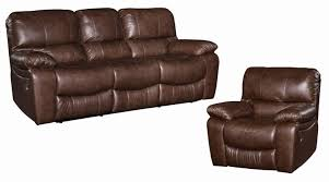 best recliner sofa brand recommendation wanted reagan leather