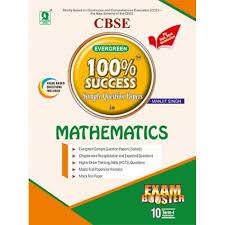 Report writing topics for class    ssc   order assay Stam ipnodns ruFree Essay Example   ipnodns ru Hindi essays for class    cbse