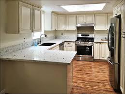 kitchen custom kitchen cabinets anaheim kitchen and bath wall