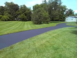 Price Per Square Foot To Build A House By Zip Code 2017 Asphalt Paving Costs Install Resurface Replace Prices