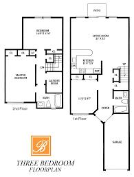 Two Bedroom Apartment Floor Plans Three Bedroom Apartment Floor Plans Moncler Factory Outlets Com