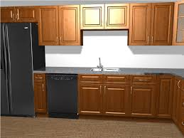 pittsburgh kitchen u0026 bathroom remodeling pittsburgh pa budget
