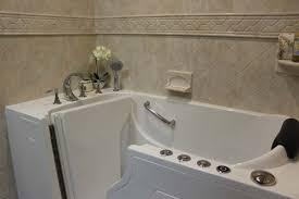 genie bath systems san antonio bathroom remodeling