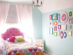 childrens bedroom wall ideas home design ideas