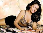 BigPicX.Com – The Huge Gallery of Indian Female Celebrities