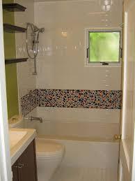 Kitchen Tiles Designs by Mosaic Tile Designs Bathroom Kitchen Tiles Unique Wonderful Tile