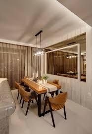 1 renovation singapore 3d innovations design pte ltd