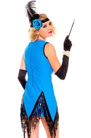 blue halloween costume popular fascinations halloween costumes buy cheap fascinations