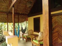 paradise pool beach private jungle homeaway cocles