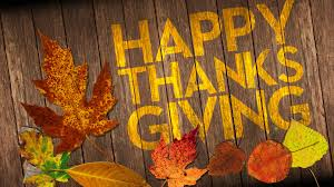 inspirational thanksgiving happy thanksgiving pictures 2016 messages inspirational text pic