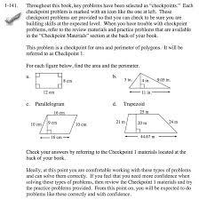Welcome to CPM Homework Help