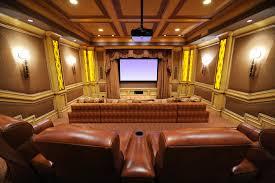 luxury home theater home isftv isftv com