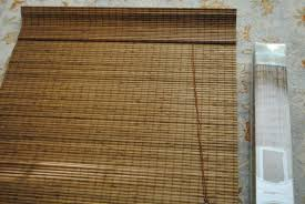 decorating home depot bamboo blinds home depot woven shades
