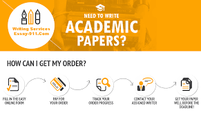 Essay Writer and Best Essay Writing Service UK essay on discipline in malayalam order paper cheap