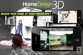 Home Design App Teamlava Design Your Home App Design Your Home App Captivating Design Your