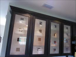 Glass Shelves Kitchen Cabinets Kitchen Glass Front Kitchen Cabinets Replacement Kitchen Cabinet