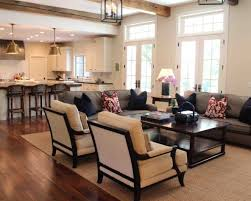 living room ideas samples image living room remodeling ideas living room remodeling ideas traditional ideas and french country decorating simple dark stained furniture elegant modern