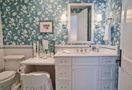 small bathroom space saving vanity ideas small design ideas